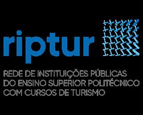 Rede de Instituições Públicas do Ensino Superior Politécnico