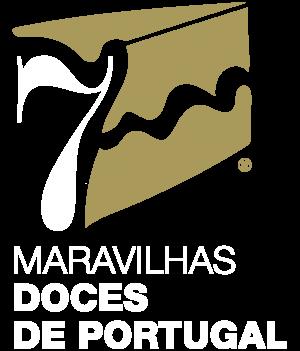 Concurso 7 Maravilhas De Portugal – Doces De Portugal